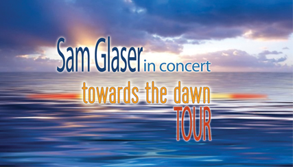 Towards Dawn Tour